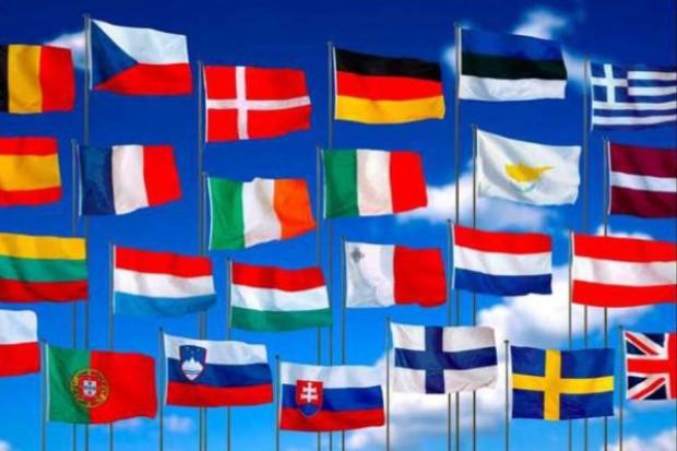 Tak promuje się polska branża turystyki medycznej