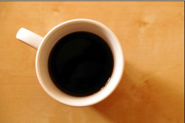 Kawa może chronić przed rakiem skóry?