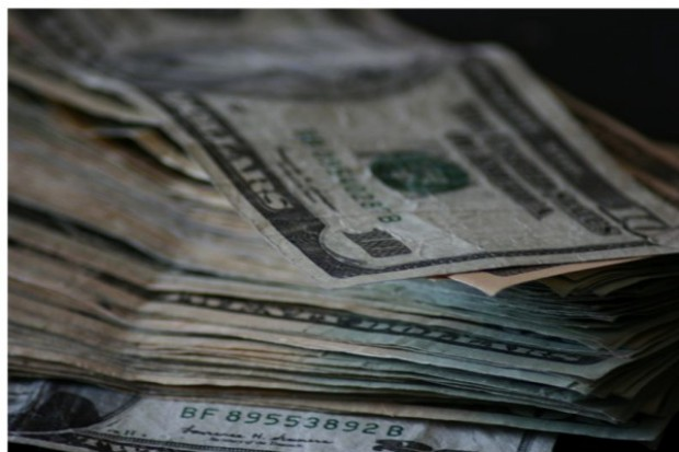 Książka: nowe formy korupcji wśród lekarzy