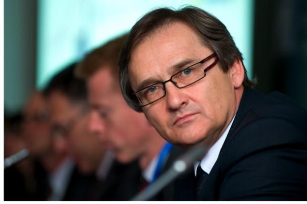 Maciej Hamankiewicz: prezes NFZ chciała, by protest trwał jak najdłużej