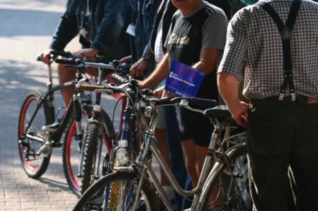 NATPOL 2011: ponad połowa dorosłych Polaków jest nieaktywna fizycznie