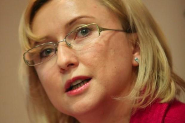 Agnieszka Pachciarz o proteście lekarzy i przyszłości NFZ