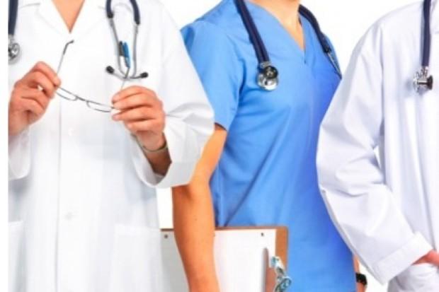 Test już był, teraz czas na szkolenia: lekarze chcą się uczyć wypisywania recept