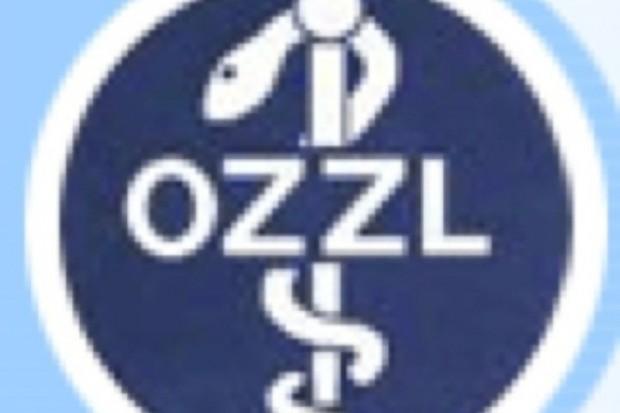 OZZL ws. nacisków na lekarzy, by podpisywali umowy z NFZ