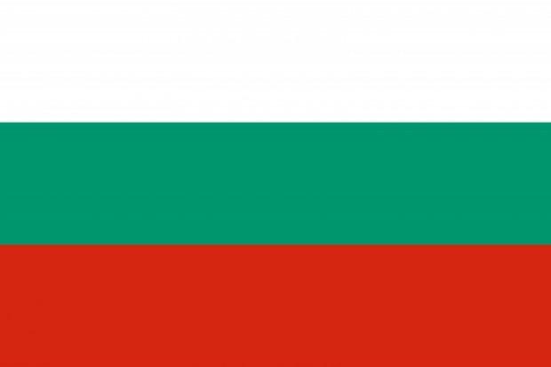 Bułgaria: parlamentarzysta i osobisty lekarz premiera oskarżony o plagiat