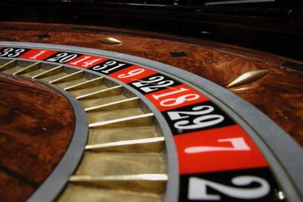 Gliwice: terapia dla uzależnionych od hazardu