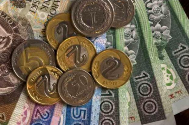 Śląskie: samorządowe pieniądze dla szpitali