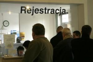 Lublin: przychodnia dermatologiczna zmieni lokalizację?
