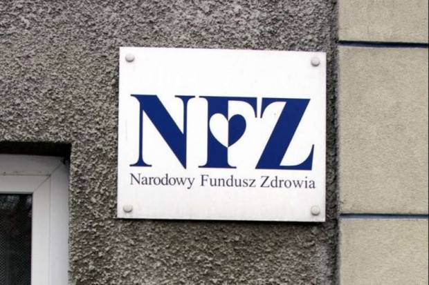 Wielkopolska: długie chorobowe byłej szefowej oddziału NFZ