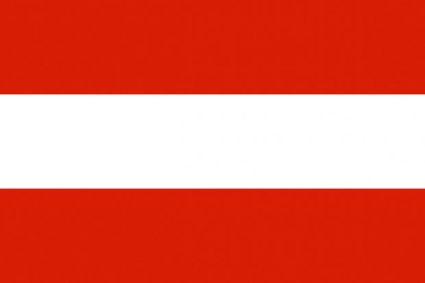 Austria: gubernator landu Vorarlberg zalecił lekarzom zaprzestanie zabiegów obrzezania