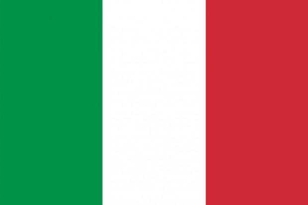 Włochy: wykryto całą rodzinę fałszywych niewidomych