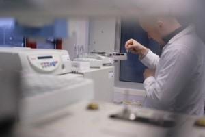 Nowe tkankowe biomarkery w diagnostyce reumatoidalnego zapalenia stawów