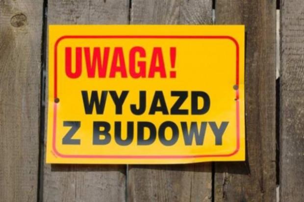 Łódź: rewitalizacja szpitala im. Korczaka idzie pełną parą