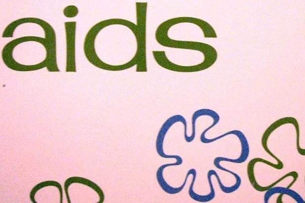 Waszyngton: międzynarodowa konferencja ws. AIDS