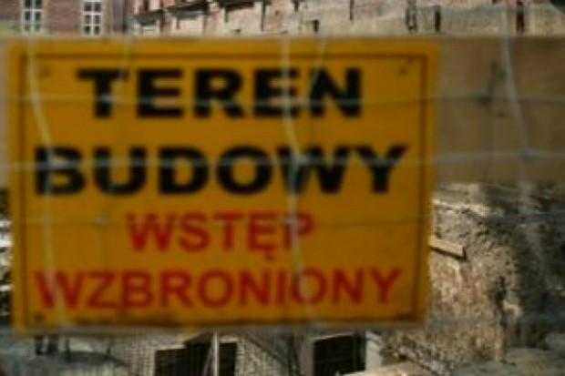 Gorzów Wlkp.: budynek starego szpitala znów jest miejski, kupca nie było