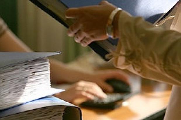 Resort zdrowia zaprasza na szkolenia dotyczące rachunku kosztów