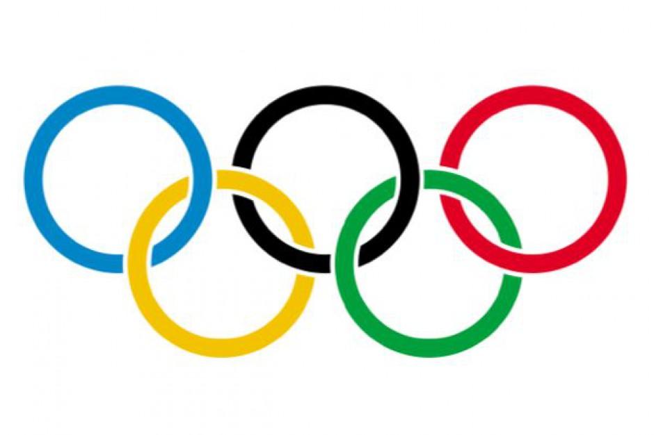 Bydgoszcz: szóste igrzyska doktora