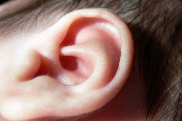 Kłopoty ze słuchem to początek kolejnych