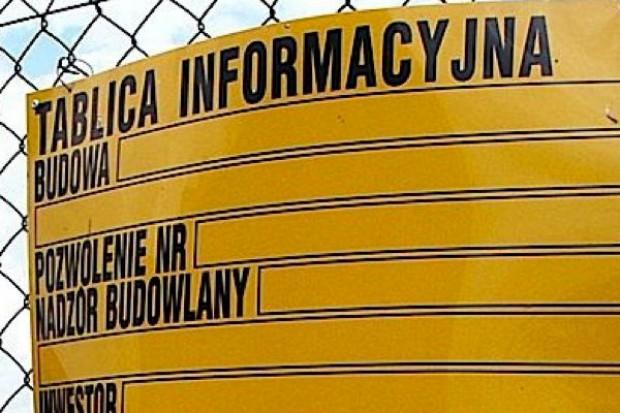 Kielce: rusza budowa nowego oddziału Świętokrzyskiego Centrum Onkologii