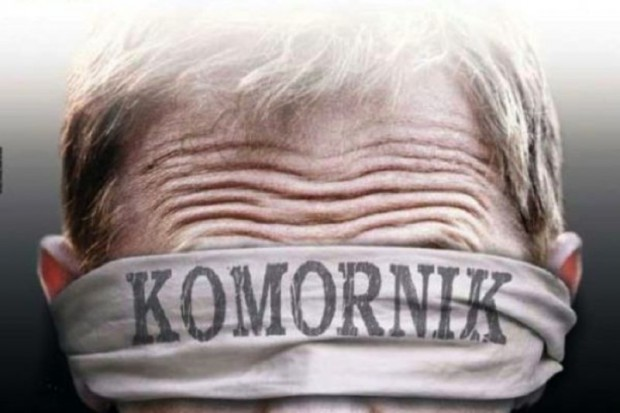 Mazowieckie: konta szpitala w Gostyninie-Kruku znów zajęte
