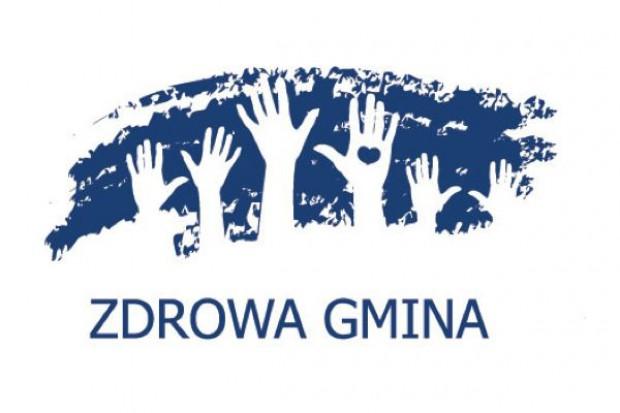 354 gminy w konkursie propagującym badania profilaktyczne