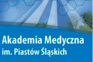 Wrocław: dodatkowy nabór na dwóch wydziałach Akademii Medycznej
