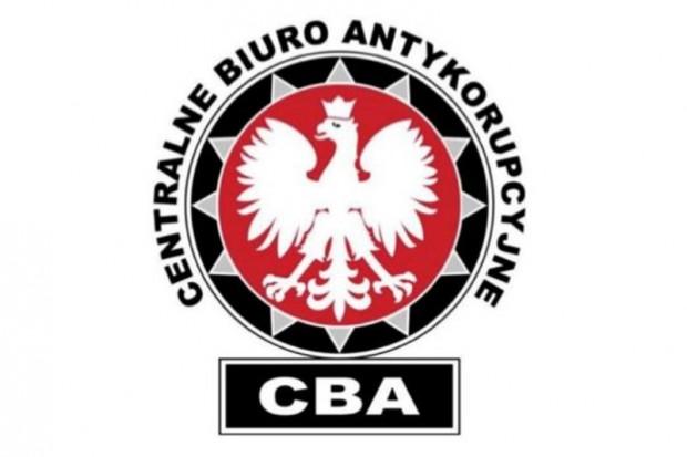 CBA: nieprawidłowości w szpitalu w Szczytnie