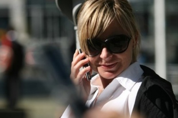Telefon 112: sześć miast, w których ten numer naprawdę pomaga
