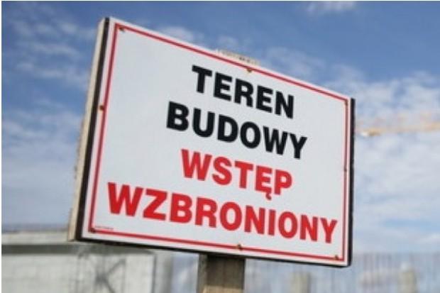 Lublin: batalia o terminowe zakończenie rozbudowy Centrum Onkologii