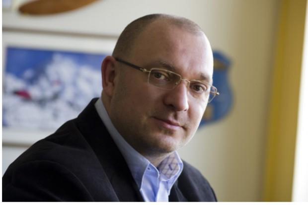 Dyrektor LPR o sytuacji w Gostyniu