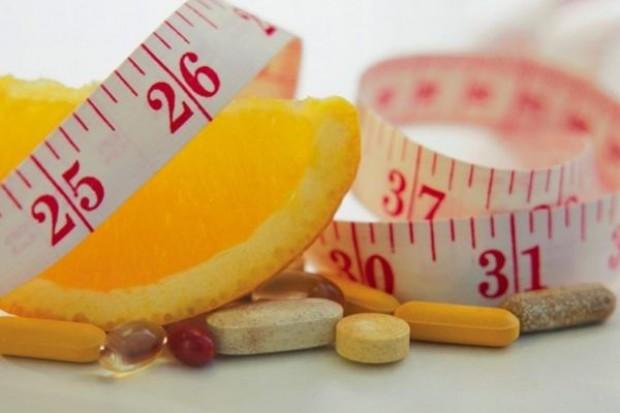 Suplementy diety mogą być niebezpieczne dla zdrowia