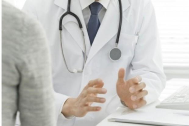 Samorząd lekarski proponuje NFZ współpracę dotyczącą recept