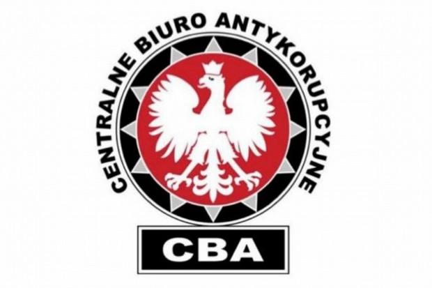CBA do Prokuratora Generalnego: zawiadomienie ws. kliniki prof. Szaflika