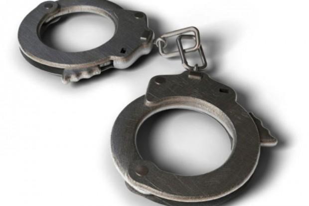 Łask: ujęto złodziei okradających pacjentów szpitali