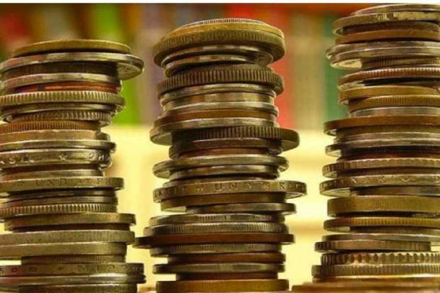 Podlaskie: ponad milion złotych dotacji dla szpitali wojewódzkich