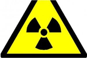 Nauka: promieniowanie radiacyjne wywołuje raka nawet po 50 latach