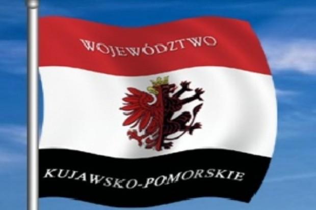 """Bydgoszcz: """"zielone światło"""" dla konsolidacji szpitala dziecięcego i przychodni stomatologicznej"""