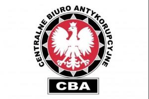 Lublin: p.o. dyrektora szpitala zwolniony na wniosek CBA