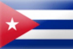 Kuba: epidemia cholery, trzy osoby zmarły