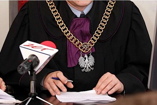 Prezes NRL: trzeba zmienić wynagrodzenia biegłych sądowych