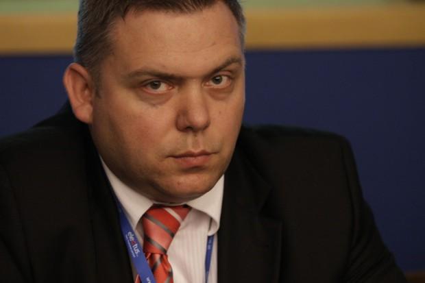 Rada NFZ pozytywnie zaopiniowała kandydata na wiceprezesa Funduszu
