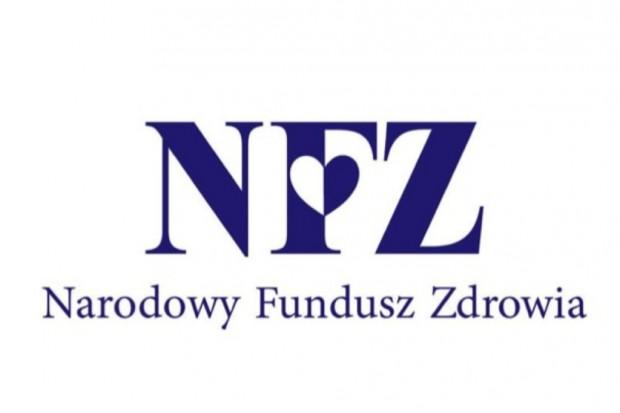 NFZ w sprawie siedziby mazowieckiego oddziału