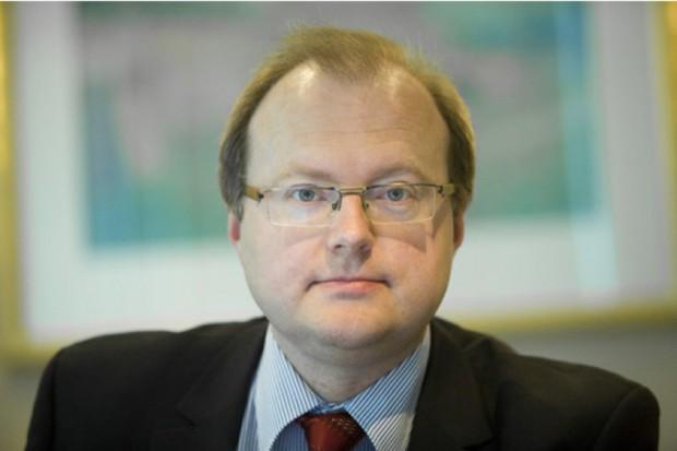 Eksperci: utrudniony dostęp polskich pacjentów do nowoczesnego leczenia cukrzycy
