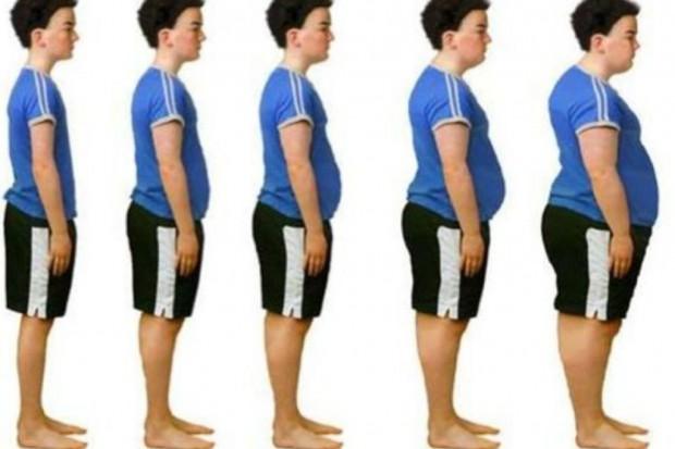 Naukowcy: dzieci z nadwagą bardziej narażone na kamicę żółciową
