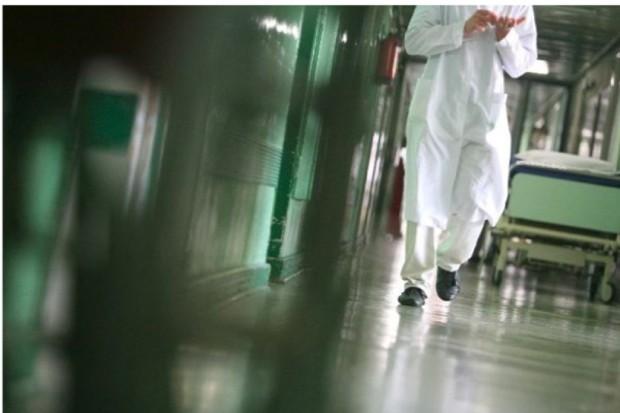 Wolsztyn: odwołają dyrektorkę szpitala?