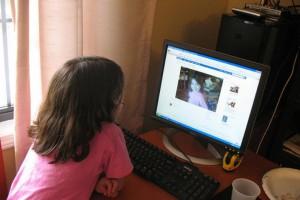 Chorzów: uruchomią klasę dla dzieci z zespołem Aspergera