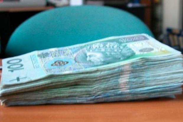 Lubuskie: wnioski UM po kontroli szpitala - za wysokie wynagrodzenie dyrektora