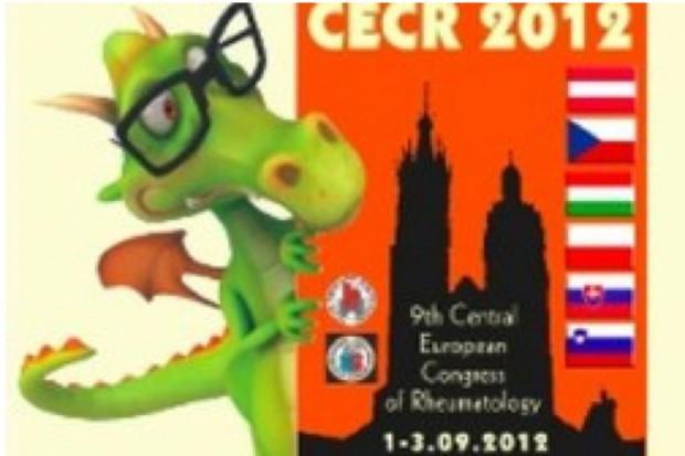 Z Krakowa naukowo i międzynarodowo o leczeniu w reumatologii
