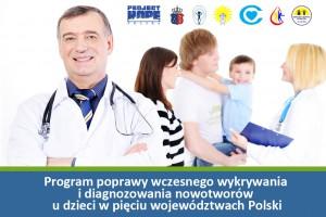 Nieodpłatne kursy dla lekarzy i pielęgniarek podstawowej opieki zdrowotnej