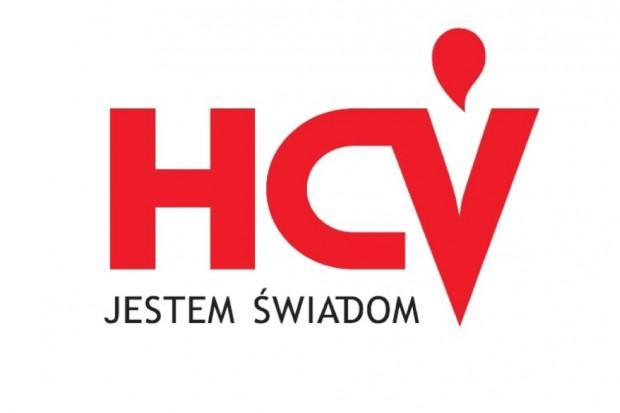Zapobieganie zakażeniom HCV: wirus pod lupą ekspertów